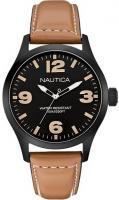 zegarek męski Nautica A13614G