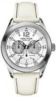 zegarek męski Nautica A14622G