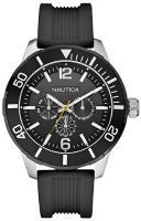 zegarek męski Nautica A14623G