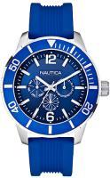 zegarek męski Nautica A14624G