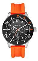 zegarek męski Nautica A14627G