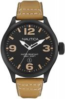 zegarek męski Nautica A14633G