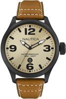 zegarek  Nautica A14634G