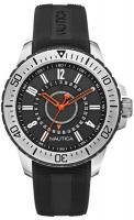 zegarek męski Nautica A14661G