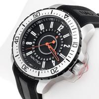 Zegarek męski Nautica pasek A14661G - duże 2
