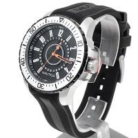Zegarek męski Nautica pasek A14661G - duże 3