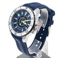 Zegarek męski Nautica pasek A14664G - duże 3