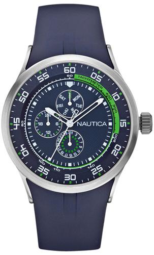 A14665G - zegarek męski - duże 3