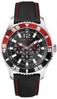 zegarek męski Nautica A14670G