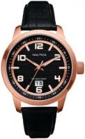 zegarek męski Nautica A15023G