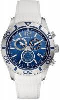 zegarek męski Nautica A15100G