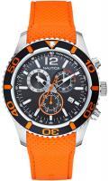 zegarek męski Nautica A15101G