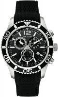 zegarek  Nautica A15102G