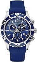 zegarek męski Nautica A15103G