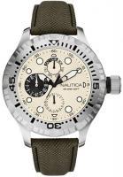 zegarek męski Nautica A15108G