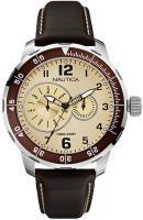 zegarek męski Nautica A15528G
