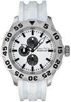 zegarek  Nautica A15583G