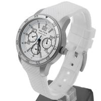 Zegarek damski Nautica pasek A15638M - duże 3