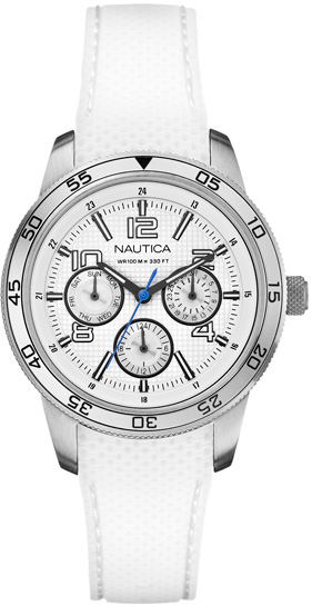 Zegarek Nautica A15638M - duże 1