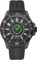 Zegarek męski Nautica pasek A15640G - duże 1