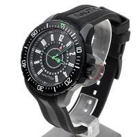 Zegarek męski Nautica pasek A15640G - duże 3