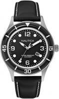 zegarek  Nautica A15641G