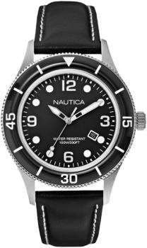 zegarek męski Nautica A15641G