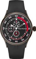 zegarek męski Nautica A15649G