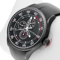Zegarek męski Nautica pasek A15649G - duże 2