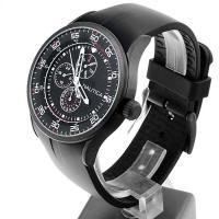 Zegarek męski Nautica pasek A15649G - duże 3