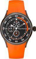 Zegarek męski Nautica pasek A15651G - duże 1