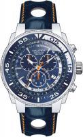 zegarek męski Nautica A15663G