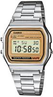 zegarek Casio A158WEA-9EF