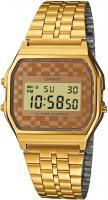 zegarek Casio A159WGEA-9A