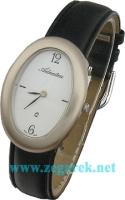 Zegarek damski Adriatica pasek A16003 - duże 1