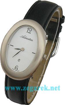Zegarek Adriatica A16003 - duże 1