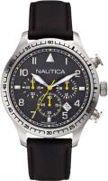 Zegarek męski Nautica pasek A16577G - duże 1