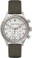 zegarek  Nautica A16580G