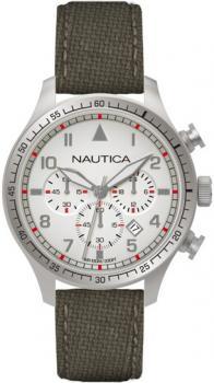 zegarek męski Nautica A16580G