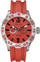 zegarek  Nautica A16602G