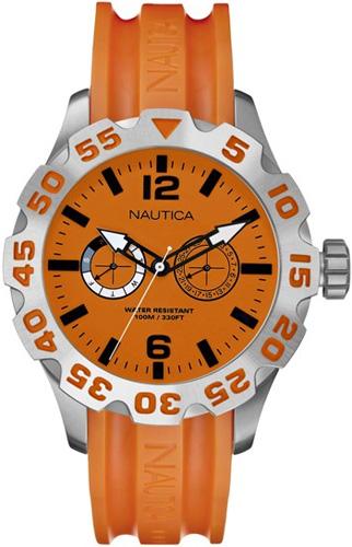 Nautica A16606G Pasek