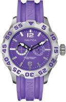 zegarek męski Nautica A16609G