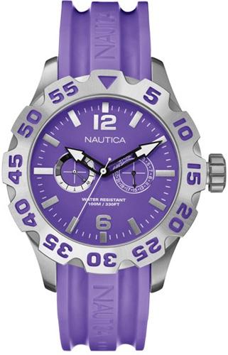 Nautica A16609G Pasek