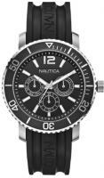 zegarek męski Nautica A16638G
