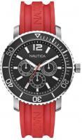 zegarek męski Nautica A16639G