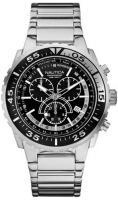 zegarek Nautica A16654G
