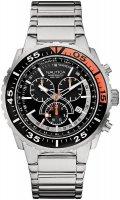 zegarek  Nautica A16656G
