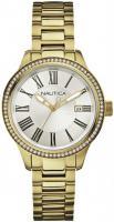 zegarek damski Nautica A16661M