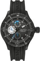 zegarek męski Nautica A16681G