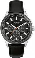 zegarek męski Nautica A16691G